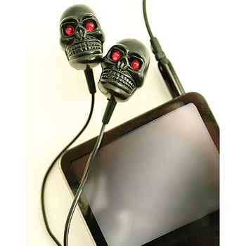 skull-led-headphones